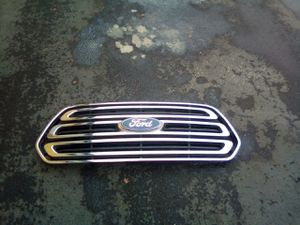 Ford truck grill for Sale in Federal Way, WA