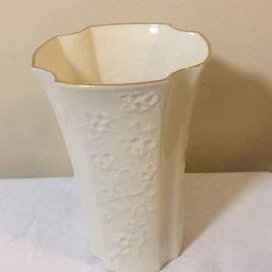 Vintage Lenox Vase for Sale in San Francisco, CA