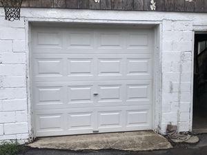 Garage doors for Sale in Montoursville, PA