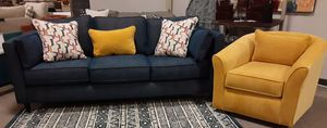 BRAND NEW DESIGNER SOFA for Sale in Nashville, TN