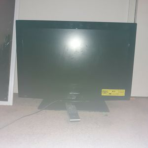 22 Inch for Sale in Waldorf, MD