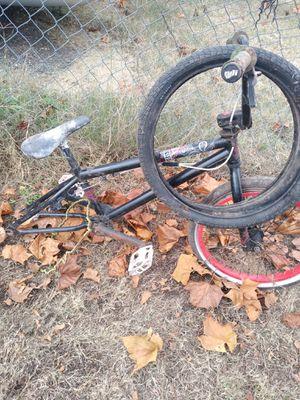 Bmx bike for Sale in Joplin, MO