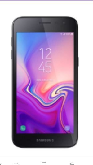 Samsung Galaxy J2 for Sale in Cleveland, OH