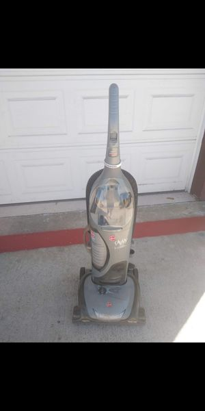 Vacuum for Sale in Spring Valley, CA