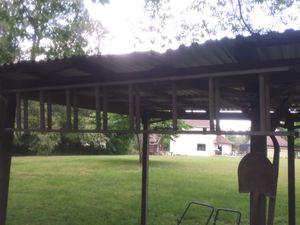 Extinsion ladder 24ft for Sale in Cartersville, GA