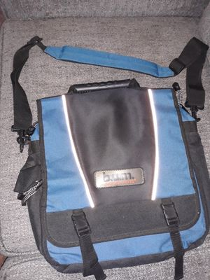 New Bum computer/book bag. for Sale in Fresno, CA