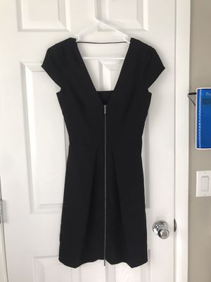 Armani Exchange dress. for Sale in Las Vegas, NV