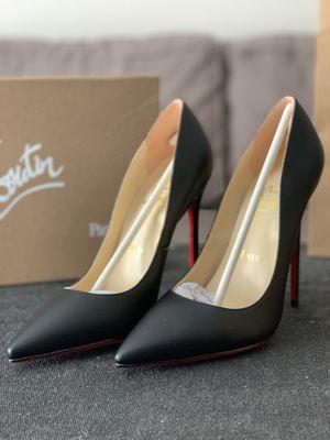 So Kate, Christian Louboutin (Size 39 - USA 9) for Sale in Miami, FL