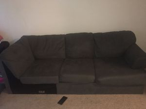 Sectional for Sale in Westland, MI