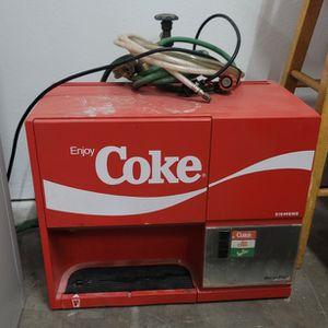 Fountain Coke Machine for Sale in Orange, CA
