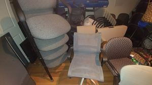 Chair office for Sale in Springfield, VA