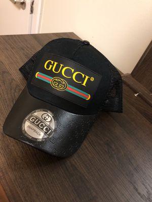 Gucci hat for Sale in Nashville, TN