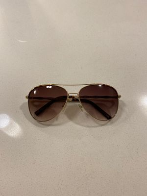 Lucky Brand Aviator style sunglasses for Sale in Maple Valley, WA
