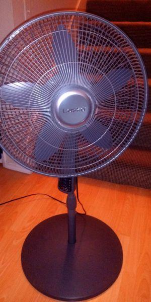 Lasko Fan for Sale in Moreno Valley, CA