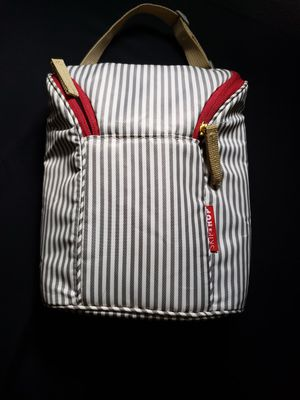 Diaper Bag for Sale in Bell, CA