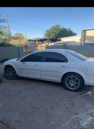 2001 dodge for Sale in Tucson, AZ