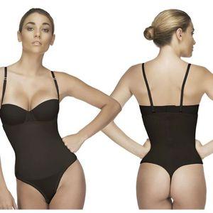 Bodysuit Colombian FAJA Shapewear Thong for Sale in FL, US