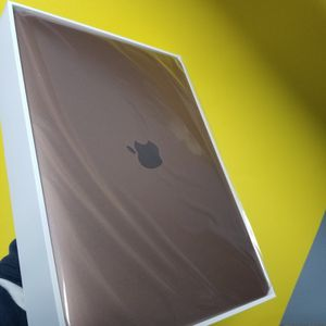 """Apple MACBOOK Air 13"""" Rose Gold Financing Available For 54 Down no Credit Needed Take Home Today Latest 2020 Model Packed In The Box for Sale in Carrollton, TX"""