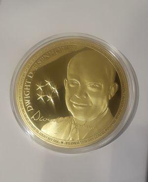 Commemorative Coin for Sale in Modesto, CA