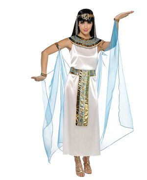 Cleopatra adult costume large NEW for Sale in Miami, FL
