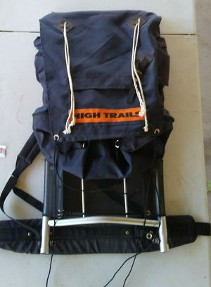 Hicking backpack for Sale in Mesa, AZ