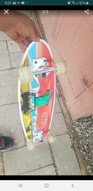 Skateboard for Sale in Santa Ana, CA