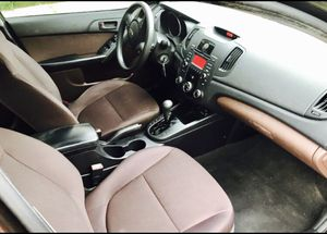 KiA Forte 2010 for Sale in Chevy Chase, DC