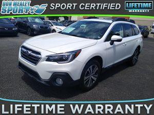 2019 Subaru Outback for Sale in Orlando, FL