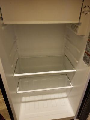 Haier, mini fridge for Sale in Savannah, GA