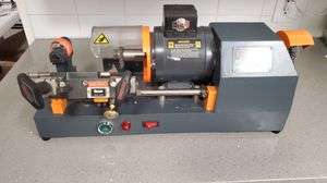 Automatic Key Machine Part Number: W288E for Sale in Tustin, CA