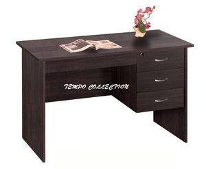 JUST ARRIVED.STUDENT DESK, IN STOCK NOW.COME AND PICK IT UP. SKU# TCD1206-KD for Sale in Garden Grove, CA
