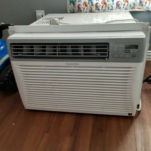 Ac Window Unit for Sale in Pasadena, TX