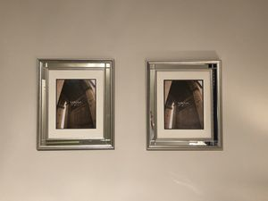 Picture frames for Sale in Ashburn, VA