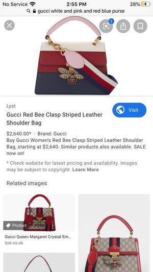 Gucci for Sale in Denver, CO