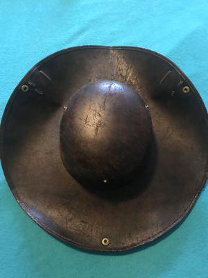 Halloween pirate hat for children for Sale in Alpharetta, GA