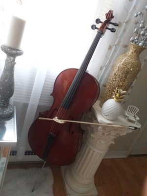 Josef Reiter violin in very good condition all together from bottom to top 3' for Sale in Hamden, CT