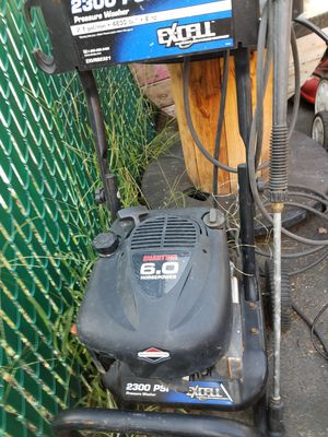 6.0 Briggs and stratton motor for Sale in Toms River, NJ