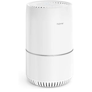 Brand New Hepa 13 Air Purifier for Sale in Cerritos, CA