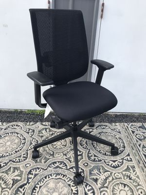 New Steelcase Office Chair for Sale in Columbus, OH