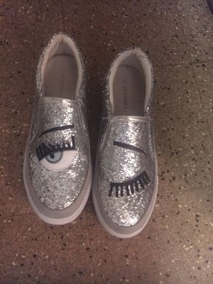 sparkle vans for Sale in Tallahassee, FL