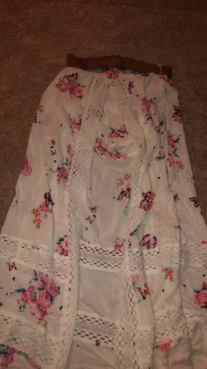 Skirt for Sale in Groveport, OH