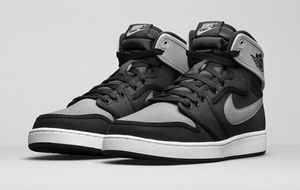 Air Jordan 1 KO Shadow for Sale in Cohoes, NY