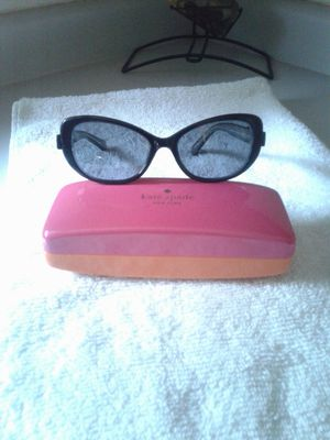 Kate Spade Authentic Sunnies! for Sale in Morgan Hill, CA