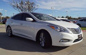 2013 Hyundai Azera for Sale in Arlington, TX