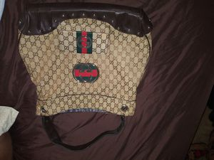 Gucci bagg and wallet for sale for Sale in Antioch, CA