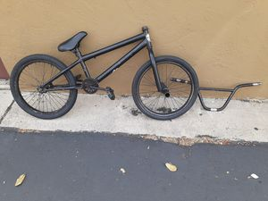 Bmx Bike for Sale in National City, CA
