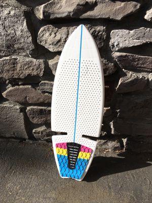 Razor RipStick RipSurf Board - Surfing Skateboard for Sale in Portland, OR