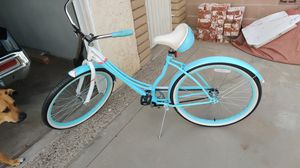 Schwinn bike for Sale in Orange, CA
