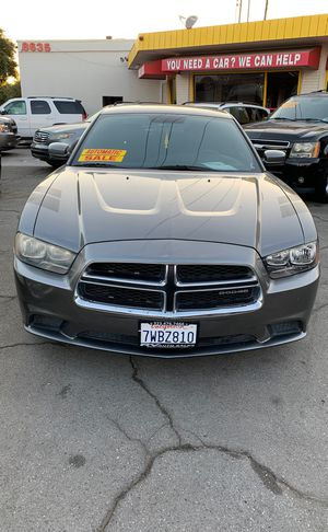 2011 Dodge Charger for Sale in Lynwood, CA