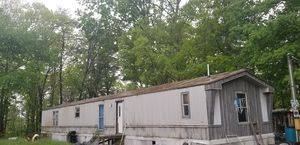 Free trailer house for Sale in Clinton, TN